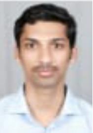 Abeer Mittal